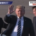 Trump to play golf, watch sumo on Sunday with Abe