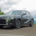 2019 Lexus UX Review and Buying Guide   More Lexus, less Corolla, please
