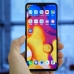 LG V40 ThinQ Android Pie Update Rolling Out On AT&T