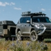 Lexus GXOR is a conceptual offering to the overlanding crowd - Autoblog