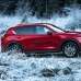 Mazda CX-5, Mazda6, and Mazda3 could stall due to software glitch - Autoblog