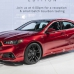 Acura TLC PMC hand-built edition priced over $50,000, deliveries begin - Autoblog
