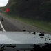 VW Jetta Driver Plows Into Toyota Pickup At High Speed