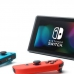 The New Nintendo Switch Will Have A Different Packaging To Prevent Confusion