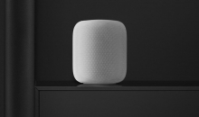 Apple Will Be Bringing The HomePod To Japan On August 23