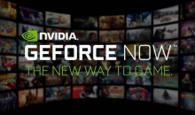 NVIDIA's GeForce Now Cloud Gaming Comes To Android