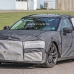 2021 Acura TLX Prototype Takes After Stunning Type S Concept