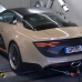 Just €700 Will Make Your Alpine A110 More Powerful Than The A110S