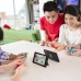 Nintendo Denies They Are Running A Switch Exchange Program