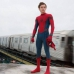 Spider-Man's Future In The MCU Is In Jeopardy As Sony And Marvel Can't Reach An Agreement