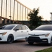 2020 Toyota Corolla turns to the dark side with Nightshade Edition