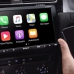 Sony's New CarPlay Infotainment Unit Puts A Tablet In Your Car