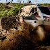 Fernando Alonso Completes Tests With Toyota In Preparation For 2020 Dakar