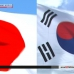 Japan, S.Korea remain apart on wartime labor issue
