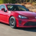 Next-Gen Toyota 86/Subaru BRZ Could Debut As Concepts At Tokyo Motor Show