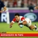 Japan reaches knockout stage of Rugby World Cup