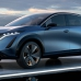 Nissan Ariya Concept Is The Dawn Of A New Era For Automaker