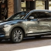 2020 Mazda CX-8 Unveiled With More Features, New Special Edition