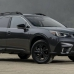 Subaru Outback Owns US Wagon Market With Astounding 85.7 Percent Share