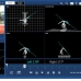 Fujitsu Develops AI System That Can Help Judges Score Gymnastic Events