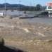Officials apologize for not issuing flood warning