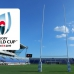 Rugby: Japan vs. Scotland game to go ahead