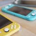 Tencent Could Start Making Games With Nintendo Characters