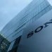 Xperia decline accelerates with just 0.6m units shipped in last quarter