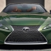 Lexus LC Inspiration Series Coming To Empty The Wallets Of Fewer Than 10 Aussies