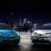 Toyota And BYD Announce Chinese Joint Venture To Develop EVs