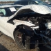 This 2020 Toyota Supra Didn't Even Make It To 600 Miles, Repair Bill Estimated At $41k!
