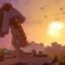 Minecraft For The PS4 Will Be Getting Cross-Play Support