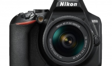 Nikon Reportedly Killing Its Authorized Repair Program In 2020