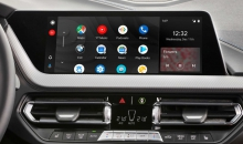 BMW Will Finally Integrate Android Auto In 2020