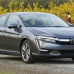 2020 Honda Clarity PHEV Gets Updated Acoustic Alert System So Bypassers Know It's Coming