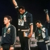 OLYMPICS/ IOC details rules on political protests at Games