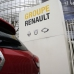 Renault chairman dismisses reports Nissan wants to split from alliance