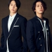 Kame to YamaP to hold dome tour + release an original album