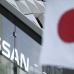 Nissan CEO Uchida says he's willing to be fired if turnaround fails