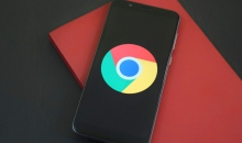 Chrome To Start Protecting Users From Insecure Downloads