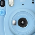 Fujifilm Instax Mini 11 Instant Camera Announced