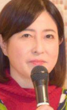 Okae Kumiko passes away from coronavirus complications