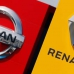 Nissan, Renault plan to solve disagreements, face crisis together