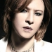 YOSHIKI to do a live broadcast on hide's death anniversary