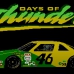 Days Of Thunder Video Game For Original Nintendo NES Discovered After 30 Years