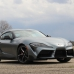 2021 Toyota Supra Review   Price, features, specs and photos