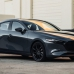 2021 Mazda3 Turbo seemingly confirmed along with reveal date