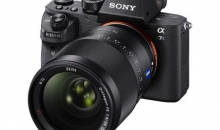 Sony Confirms Plans For A New A7S Camera This Summer