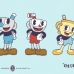 Cuphead Could Be Headed For The PS4
