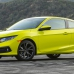 Honda Kills The Fit And Civic Coupe In America, Will Stop Offering A Six-Speed Manual In The Accord